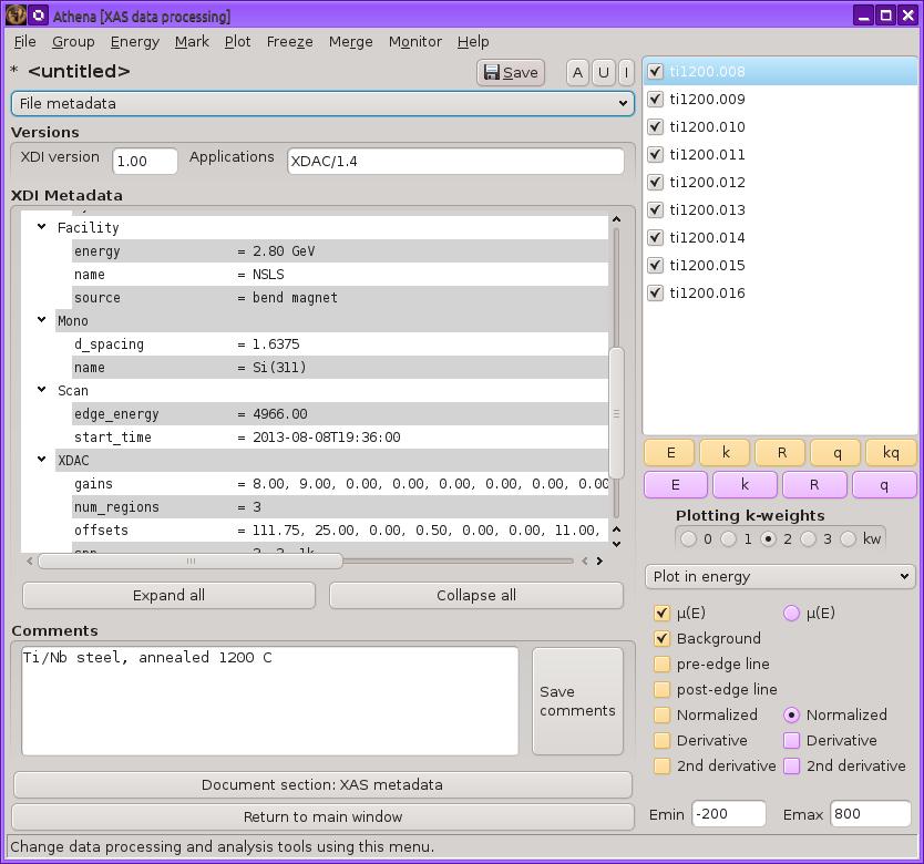 11 1  File metadata — Athena 0 9 26 documentation